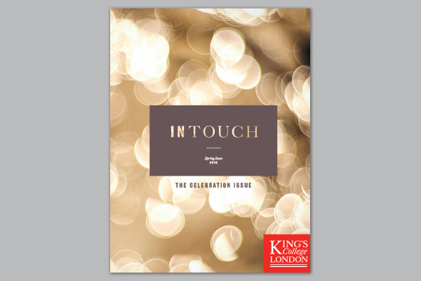 InTouch Spring 2016 (pdf)